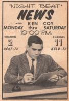 Kckt1959