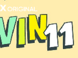 Kevin 11