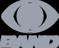 Logo-band