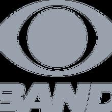 Logo-band.png