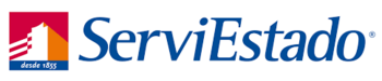 Logo ServiEstado 2004-2019.png