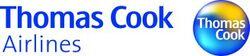 Logo Thomas Cook Airlines.jpg