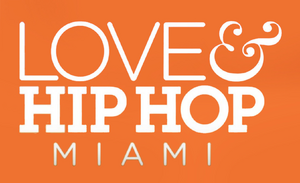 Love & Hip-Hop- Miami.png