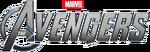 Marvel Avengers 2018