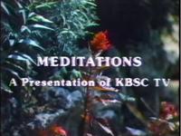 Meditations78