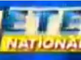 Meteo Național TV