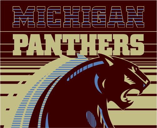 Michigan Panthers
