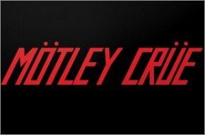 Motley crue logo 1.jpg
