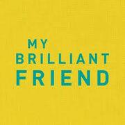 My Brilliant Friend logo.jpg