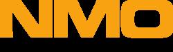 NMO logo.png