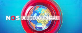 jeugdjournaal logopedia fandom