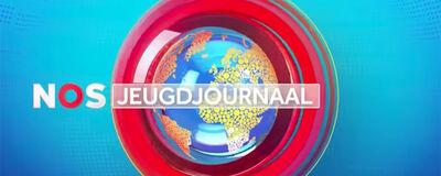 NOS Jeugdjournaal 2012.jpg