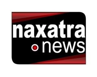 Naxatra News
