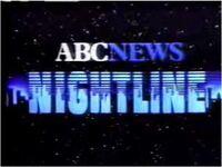 Nightline 1980.jpg