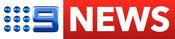 Nine News (NOW)