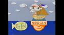 Nogginpresentsclosing