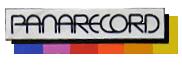 Panarecord