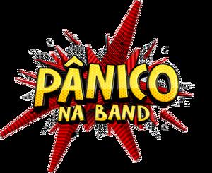 Paniconaband logo 2012.png