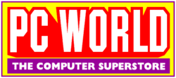 Pcworld90s.png