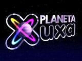 Planeta Xuxa