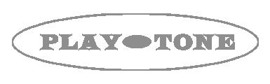 Playtone