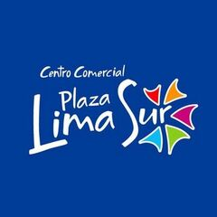 Plaza Lima Sur logo 2011.jpg