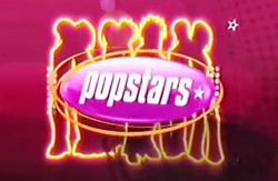 Popstars Brasil.png