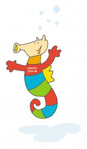 ProteasAthens2004ParalympicMascot