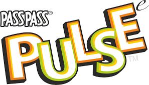Pass Pass Pulse