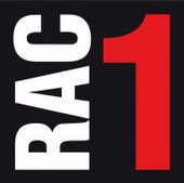 RAC1.png