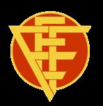 RFEF 1931-1947.png