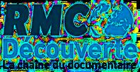 RMC Découverte old.png