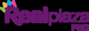RPPro logo 2009.png