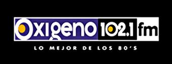 Radio Oxígeno/Other