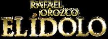 Rafael Orozco.png