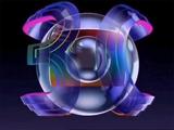 TV Globo/Unused