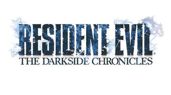 Resident EvilThe Darkside Chronicles.jpg