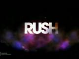 Rush (TV series)