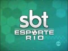 SBT Esporte RJ (2014).jpg