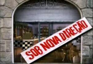 SND 2004.jpg