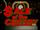 Sale of the Century (US)