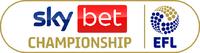 Sky Bet Championship 2020 2