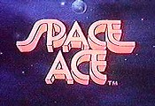 Space Ace (cartoon)