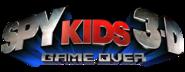 Spy-kids-3-d-game-over-554cd4f8496ad