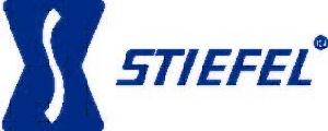 Stiefel Laboratories