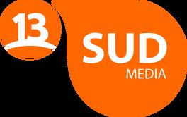 Sudmedia2013.png