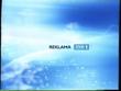 TVP1 Reklama 2006-2010