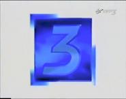 TVP32002b