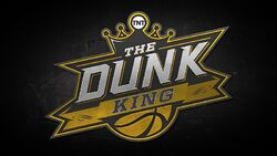 The-dunk-king-800x450-800x450 042620160413.jpg