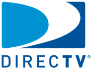 The DirecTV logo